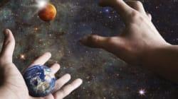 화성에 인류 메시지 9만건