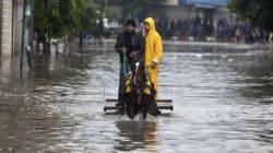 Σε κατάσταση έκτακτης ανάγκης η Γάζα - Απελπιστική η κατάσταση για τους κατοίκους