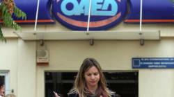 Η ανθρωπογεωγραφία των ανέργων στην Ελλάδα: Ένας στους δύο νέους χωρίς