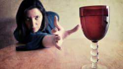 Alcootest: Boire ou conduire, il faut