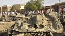 Νιγηρία: Πολύνεκρη επίθεση στον περίβολο του Μεγάλου Τεμένους του εμίρη του