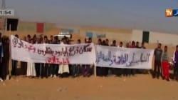 Belaïz et Hamel à Ouargla après les Affrontements de Touggourt: Premières sanctions et ouverture d'une une