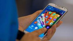 Orange et Vodafone lorgnent le marché algérien de téléphonie