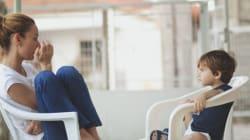 8 λόγοι που κάθε χαρούμενος άνθρωπος χρειάζεται μία Ελληνίδα