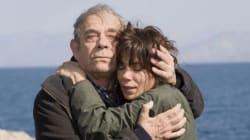 Βραβείο «πιο δημοφιλούς ταινίας» από τον Καναδά για τη Μαρία Ντούζα και τη Μυρτώ