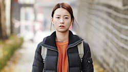 '우리 선희', 까이에뒤시네마 올해의 영화