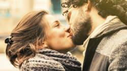 5 Geschenke, die sich für Ihre Beziehung lohnen.