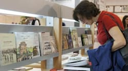Στην Αγγλία τα βιβλία δεν φορολογούνται. Στην Ελλάδα ανεβαίνει ο