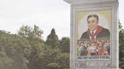 Δείτε σε γραφήματα γιατί η Βόρεια Κορέα οδηγείται στη