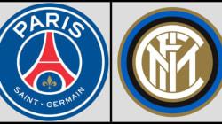 Les billets du match PSG / Inter à Marrakech en vente en