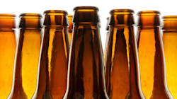 Battle of the Bottle: Why Beer is The Best Libation With