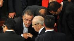 Séance inaugurale: Retour sur une première journée sans président de