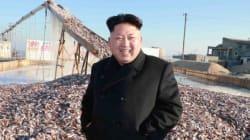 북한, 모든 '김정은'에게