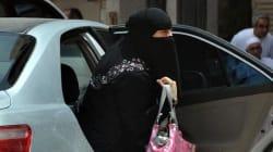 Droit de conduire en Arabie: HRW s'insurge contre la détention de deux