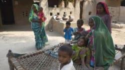 Pakistan: Sur la route des