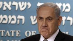 Πρόωρες εκλογές στο Ισραήλ στις 17