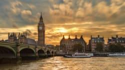 Το Λονδίνο θα αποπληρώσει τα χρέη του Πρώτου Παγκοσμίου
