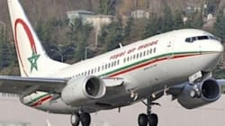 Sondage: la Royal air Maroc évaluée par ses