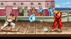 Retrogaming: 20 jeux rétros que vous aimeriez