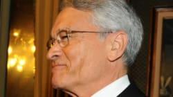 L'ancien directeur de Saipem Tullio Orsi confirme ses accusations contre Paolo