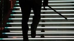 Σύνταξη 320 ευρω για λιγότερα από 20χρόνια εργασίας για τους σημερινούς