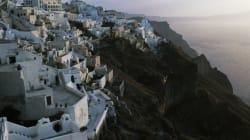 Τραύμα για τον τουρισμό η αύξηση του ΦΠΑ στη