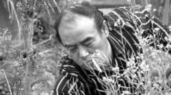 울음에 대하여 | 「공산토월」과 작가회의