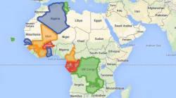 CAN 2015: La Tunisie se retrouve dans un groupe à sa