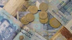 Corruption au Maroc:
