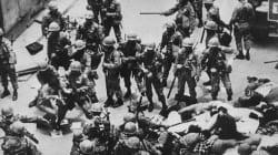 5·18 당시 도청 광장 울려 퍼진 여대생의 마지막