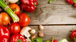 5 «superfoods» που δεν είναι και τόσο