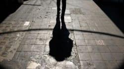 Μικρο-ομολογιούχοι: Οι άνθρωποι που εμπιστεύτηκαν το ελληνικό δημόσιο και