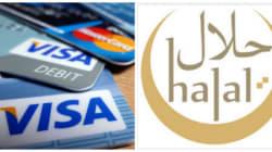 Banques islamiques: Tour d'horizon des principaux produits