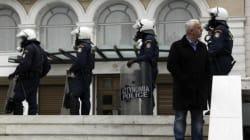 Κλείνει το Μετρό: Οι διαδηλώσεις του τριήμερου και τα