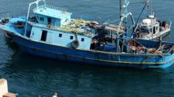 Ιταλία: 17 νεκρούς μετανάστες περισυνέλεξε η ιταλική ακτοφυλακή νότια της