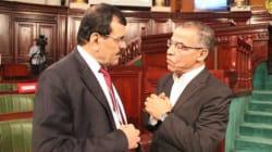 Une alliance entre Nida Tounes et Ennahdha? Les uns accusent, les autres se