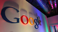 Les meilleures applications de 2014, selon Google