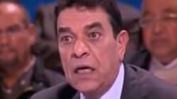 Mohamed El Ouafa: On va faire le show