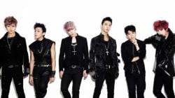 그룹 B.A.P