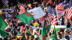 Ces Algériens qui ont préféré
