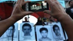 Μεξικό: Ταυτοποιήθηκε η σορός ενός από τους απαχθέντες