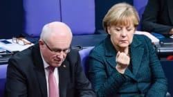 Κυβερνητικοί σύμμαχοι της Μέρκελ: Οι μετανάστες να μιλούν γερμανικά ακόμα και στο σπίτι