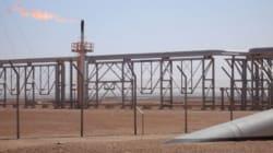 Sonatrach: L'exploitation commerciale du gaz de schiste algérien à partir de
