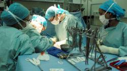 40.000 nouveaux cas d'accidents vasculaires cérébraux chaque