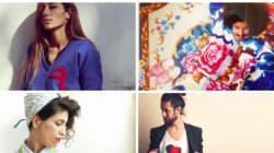 Qui sont les stylistes marocains de demain ?