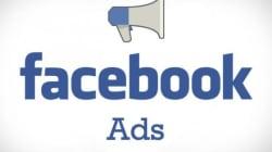 Comment empêcher Facebook me suivre avec des publicités