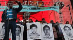 Μεξικό: Oι 43 φοιτητές που αγνοούται εδώ και 10 εβδομάδες δολοφονήθηκαν και οι σοροί τους κάηκαν στην