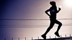 6 διαδρομές για τρέξιμο στην καρδιά της