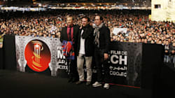 Cinéma: Viggo Mortensen, l'homme aux semelles de vent, à l'honneur à