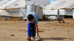 Crises humanitaires: L'ONU aura besoin de 16,4 milliards de dollars en